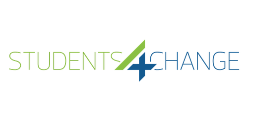 Students4Change: Social Innovation and Social Entrepreneurship in Academia