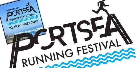 Portsea Running Festival 2019 tickets