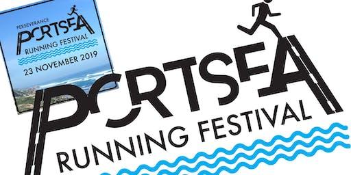 Portsea Running Festival 2019