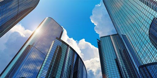 The Time To Start Real Estate Investing  - Denver