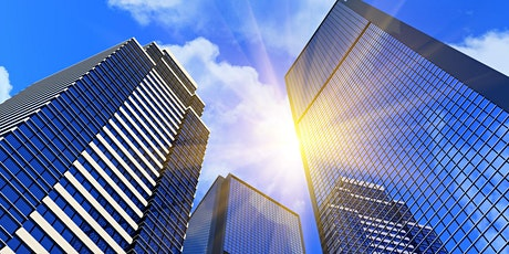 Real Estate Investing for Novices - Denver tickets