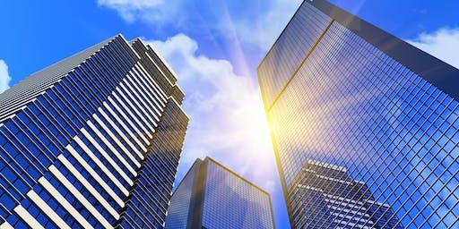 Real Estate Investing for Novices - Denver