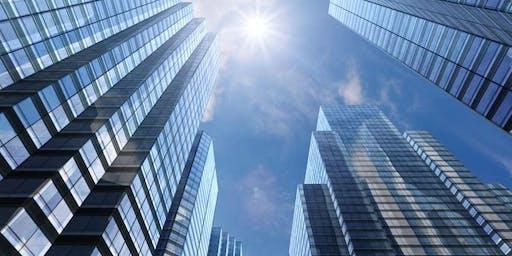 Real Estate Investing From Scratch - Denver