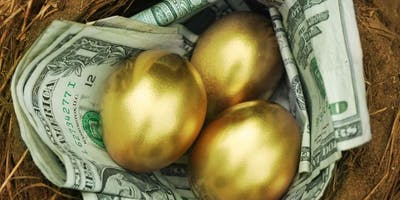 Debt Management and Increase Cash Flow
