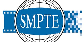Professional Quality Video Over the Internet - SMPTE DC June Section Meeting