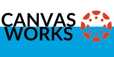 Canvas Works - ASU - The College RSVP tickets