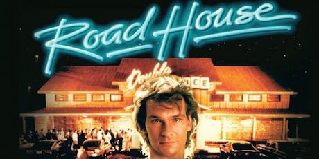 Road House Film Screening tickets