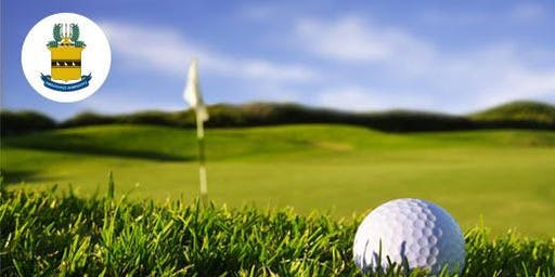 2019 Nebraska Acacia Open Annual Golf Tournament