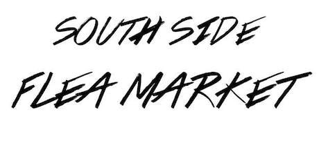 South Side Flea Market  tickets