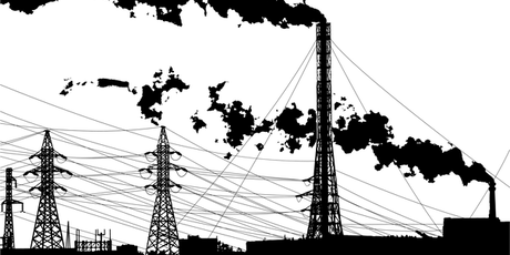1st Annual Vernon Environmental Conference tickets