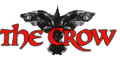 The Crow Film Screening