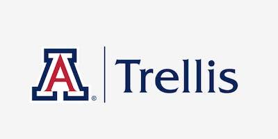 Trellis CRM: Open Forum (June 11)