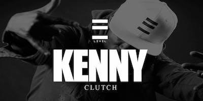 Kenny Clutch Special Needs Hip Hop Workshop