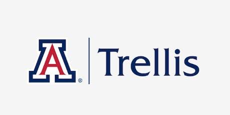 Trellis CRM: Open Forum (June 24) tickets