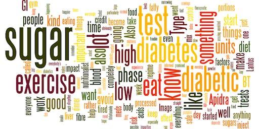 Copy of Grundy Reversing Diabetes Seminars