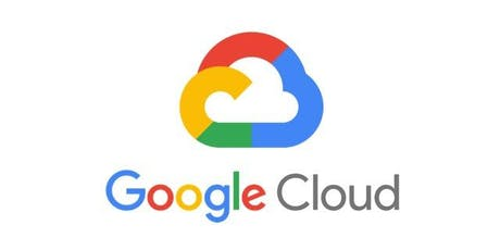 FREE GOOGLE CLOUD COURSE SINGAPORE [REGISTER FREE] tickets