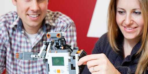 Agile Teams in Motion Certification in LEGO® SERIOUS PLAY® Methods