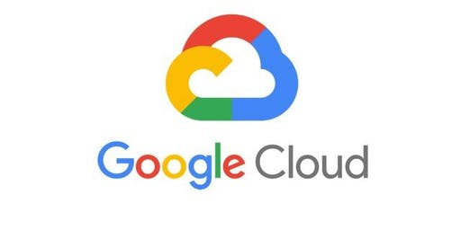 FREE GOOGLE CLOUD COURSE SINGAPORE [REGISTER FREE]