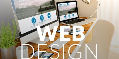 FREE WEBSITE CREATION COURSE SINGAPORE [REGISTER FREE] tickets