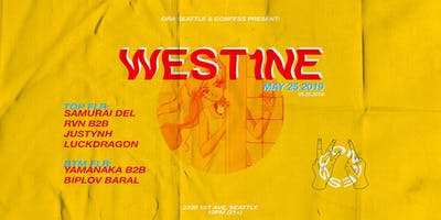 West1ne at Ora