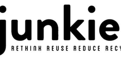 Selena+from+Junkies+Magazine+%40+Mortlake+
