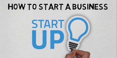 START YOUR OWN BUSINESS SHARING SESSION ONLINE SINGAPORE (FREE) tickets