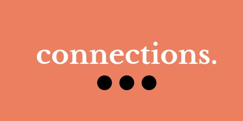 Connections Business Networking Event - Austell, GA