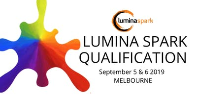 LUMINA SPARK QUALIFICATION AUSTRALIA