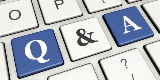 Tech Q&A - Sam Merrifield