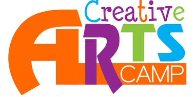 Express Yourself Camp for Autism & Intellectual/Developmental Disabilities