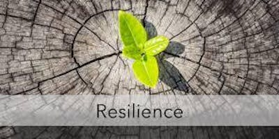 Community Resilience Workshop