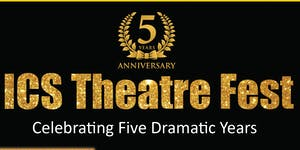 ICS Theater Fest