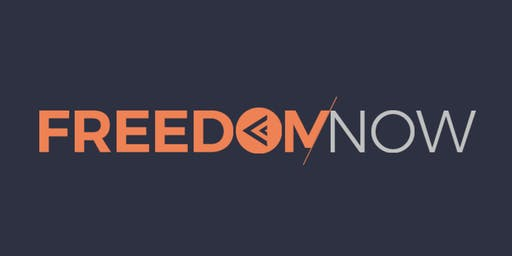 Men's Freedom Conference 2019