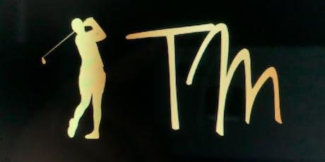 Tim Mundy Memorial Golf Tourney tickets
