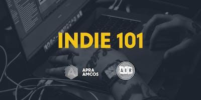 Indie 101 - NT
