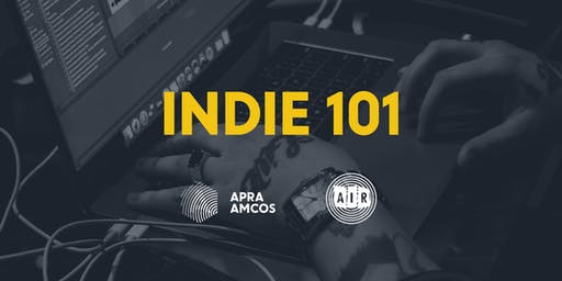 Indie 101 - NSW
