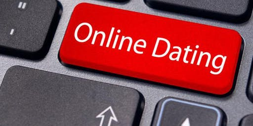 Navigating the Waters of Online Dating - Part 1