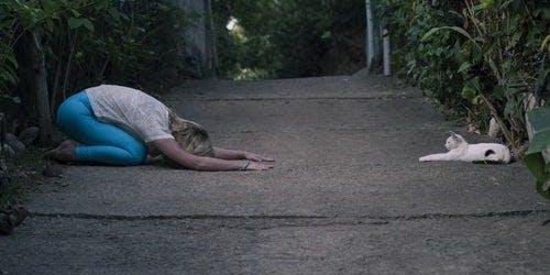 Yoga Class in Wattle Downs