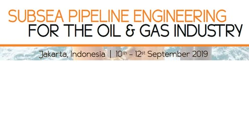 Subsea Pipeline Engineering for the Oil & Gas Industry