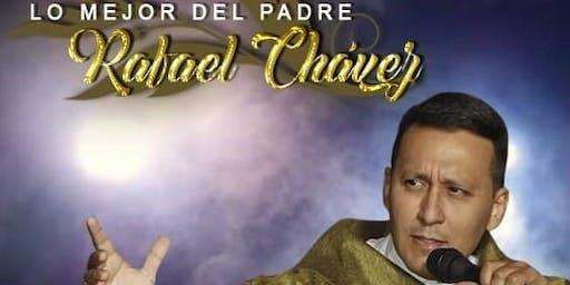 Fr. Chavez Concert