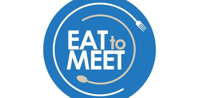 EAT TO MEET