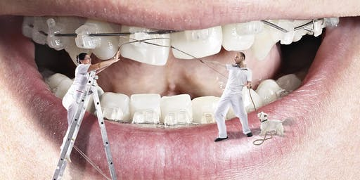 Skill Enhancement Training in Orthodontics by Dr.Manjit Singh