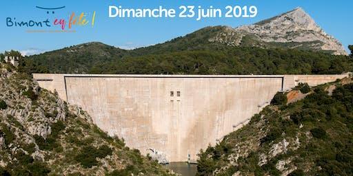 Bimont en fête  ! - dimanche 23 juin 2019