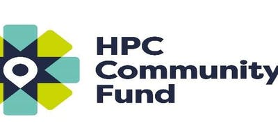 Understanding the Hinkley Community Point Fund