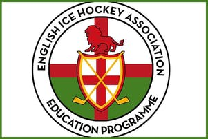 EIHA Level 2 Coaching Course : Chelmsford