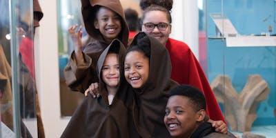 Prosper North: Heritage   Culture   Growth