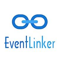 EventLinker