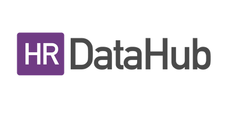 HR DataHub Demo tickets