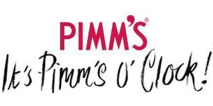 PIMMS Reception