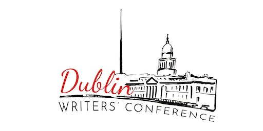 Dubin Writers' Conference 2019